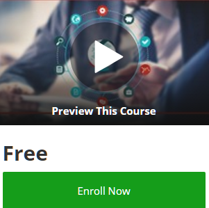udemy-coupon-codes-100-off-free-online-courses-promo-code-discounts-2017-7-easy-steps-to-construct-kano-analysis