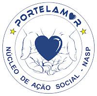 http://www.portelamor.com