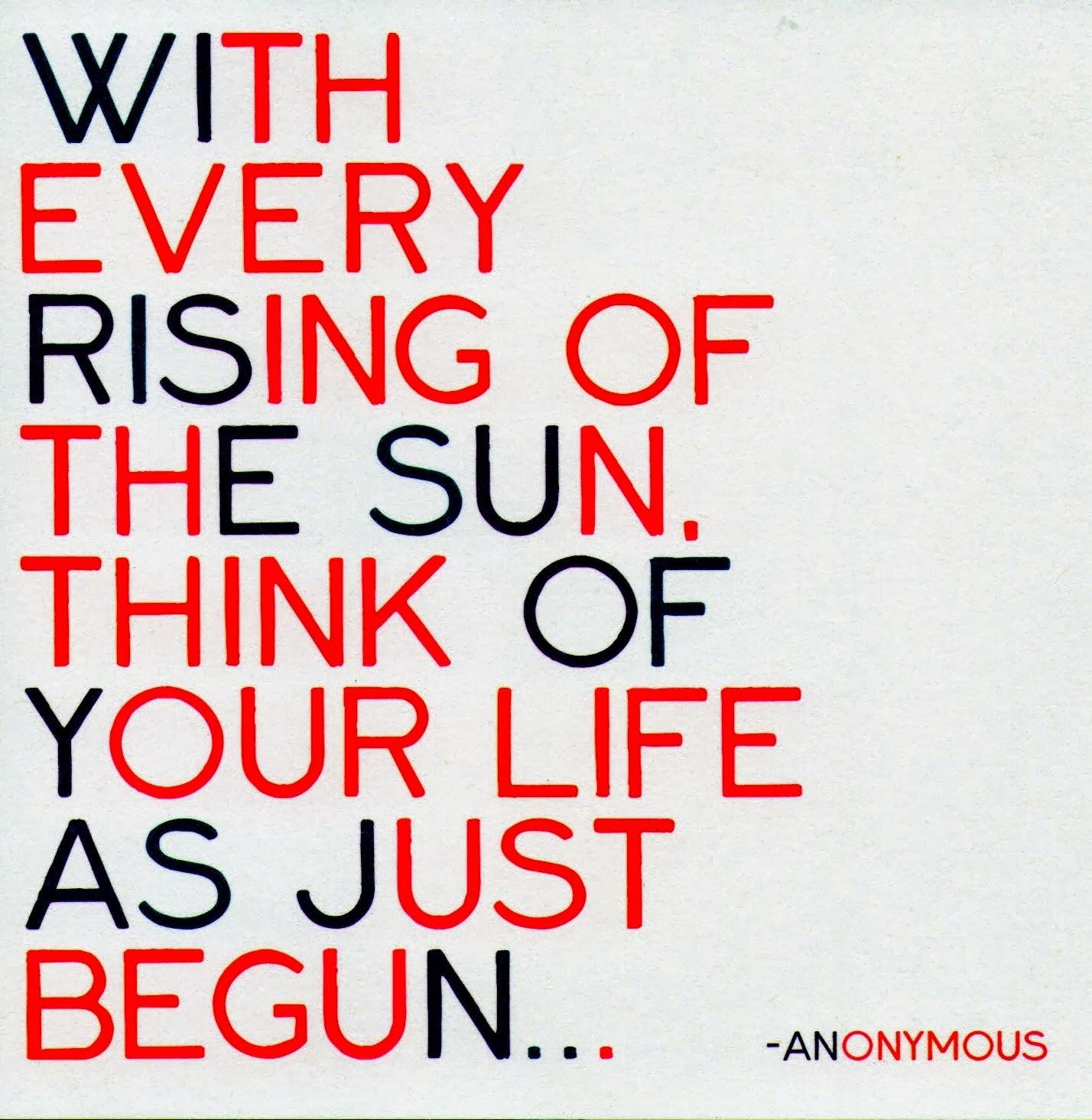 Sunday Quotes. QuotesGram
