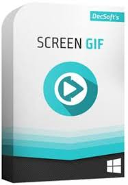 unduh software Screen Gif free crack full patch
