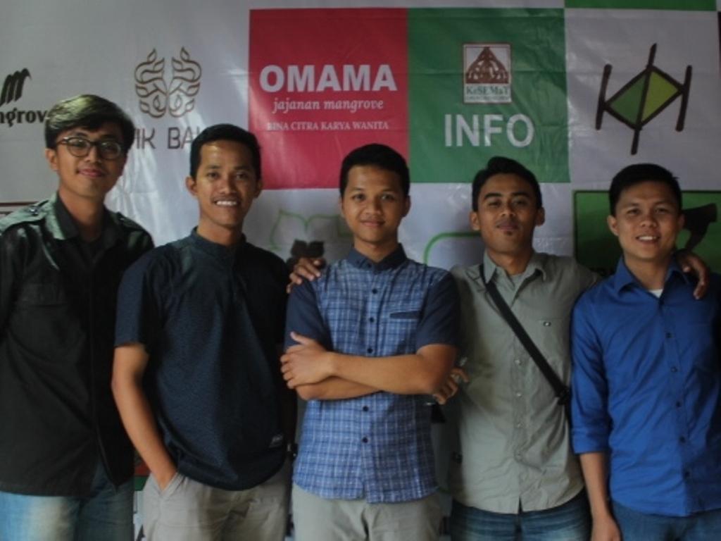 Keluarga Alumni KeSEMaT (KeAMaT) Dibentuk Tahun Ini