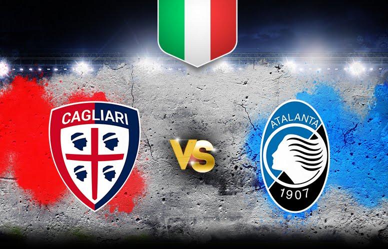 Cagliari Atalanta Streaming Rojadirecta e Diretta TV, dove vederla.