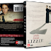 Lizzie DVD Capa