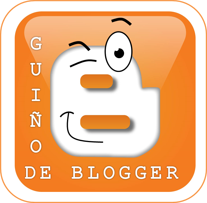 http://lacuchulibreria.blogspot.com.es/2014/12/premio-guino-de-blogger.html