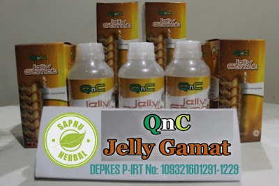 obat herbal yang ampuh untuk menyembuhkan kanker lambung