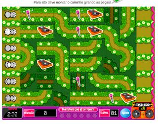 http://www.jogosdaescola.com.br/play/index.php/labirintos/212-labirinto-dos-hamsters