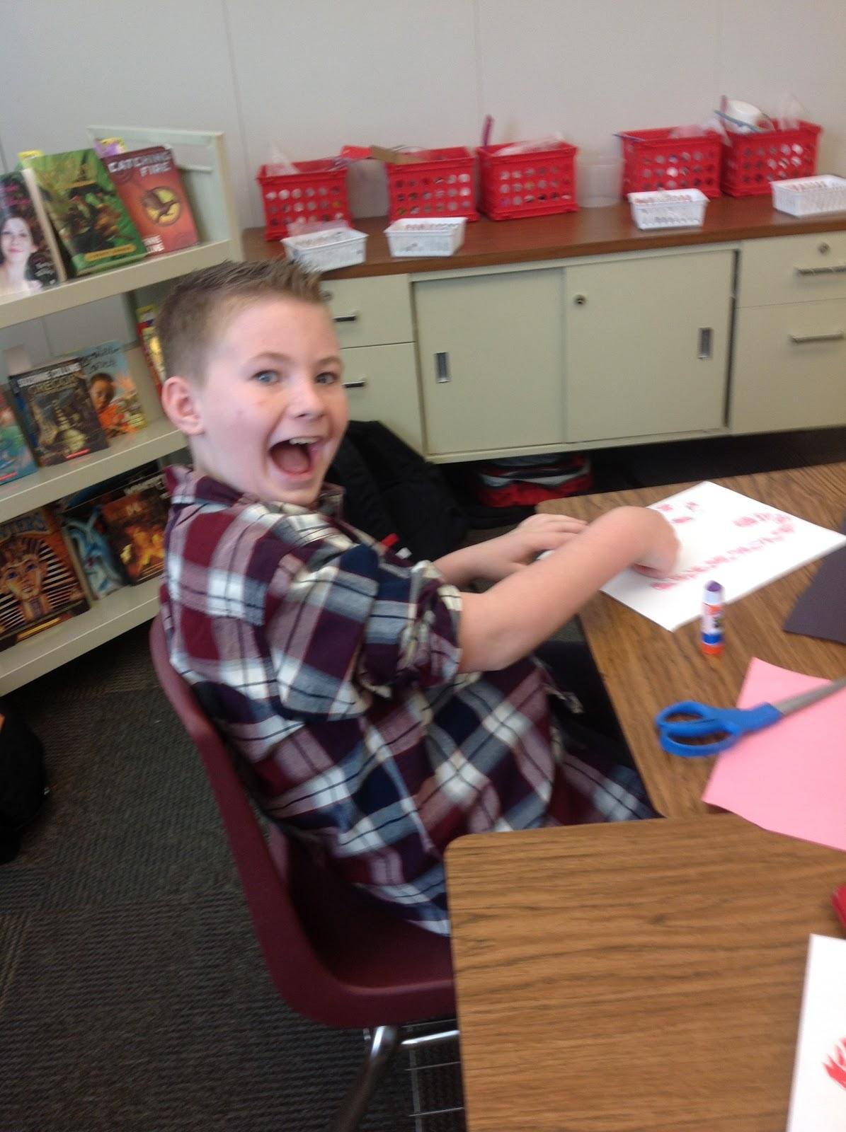 Puddle Wonderful Learning Elementary Activities