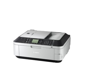 canon-pixma-mx350-driver-printer
