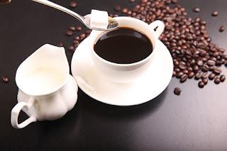 Pengaruh Kafein (Kopi) Bagi Ibu Hamil Dan Kesehatan Janin