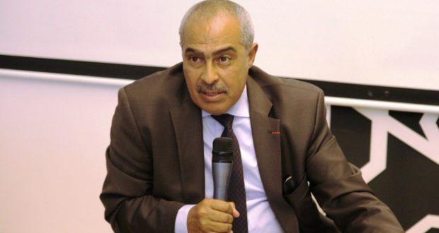 """الوطنية 24 - محكمة جرائم الأموال بالرباط تصدر حكمها في حق """"مهندس"""" راميد"""