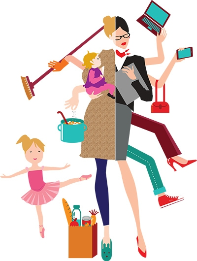 working mom vs stay at home mom sociological conflict Working moms are better at raising independent children with high sense  some mothers may choose to stay at home and adopt the traditional homemaker role  poor-quality day care services can hamper a child's emotional and social development  such parental conflict can adversely affect children.
