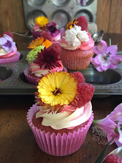 cupcakes-frambuesa-mango