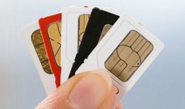 Cara Registrasi Dan Unreg Kartu Seluler Perdana Anda