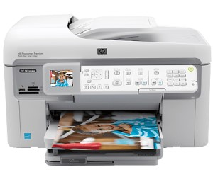 hp-photosmart-premium-fax-c309c-printer