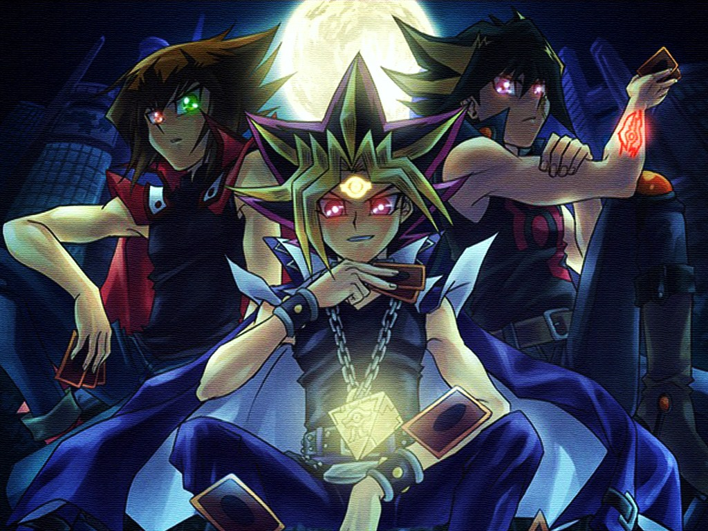 Yugioh wallpapers qhd wallpapers wide yugioh wallpapers wallpaper voltagebd Gallery