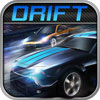 Drift Mania Street Outlaws 1.18 APK + MOD (Unlimited Money)