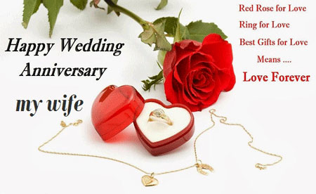 Best Happy Anniversary Quotes & Messages for Facebook & Whatsapp