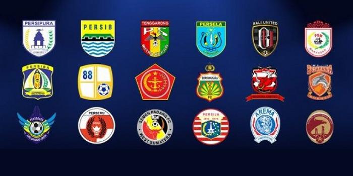 PSSI Panggil 6 Klub Ini soal Slot Liga Champions Asia dan Piala AFC