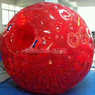 https://www.inflatable-zone.com/full-red-zorbing-on-water-2-5m-zorbing-experience.html