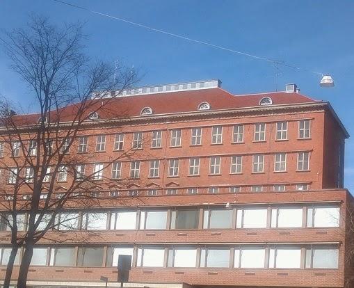 Deekoon dilemmoja: Lukioranking 2015: Luostarivuori oli Turun paras lukio, Etelä-Tapiola Suomen