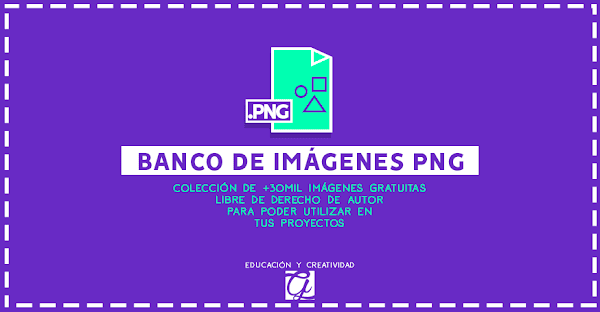 Banco de imágenes PNG(sin fondo) gratis para este 2018