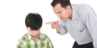 Tips dan Cara Menghadapi Guru yang Membenci Kita