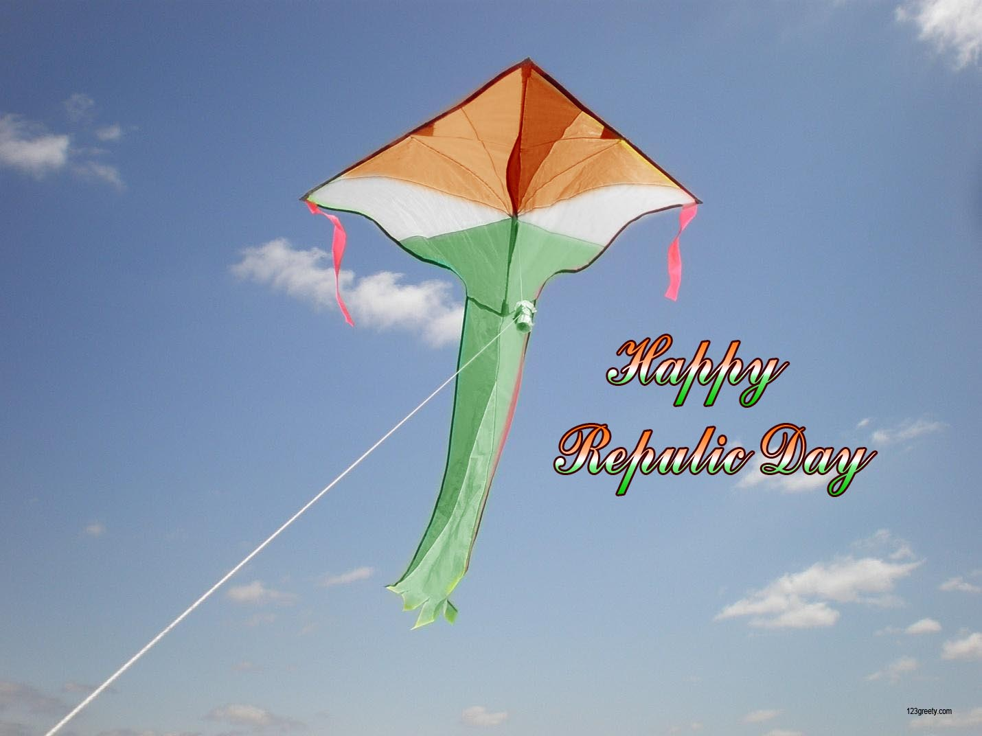 Indian Flag Flying Wallpaper: All Kinds Beautifull Wallpapers: India Independence Day