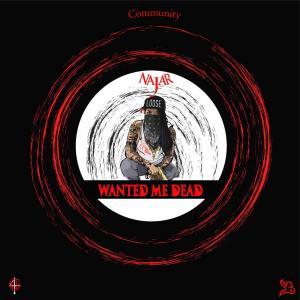 Najar – Wanted Me Dead HipHop