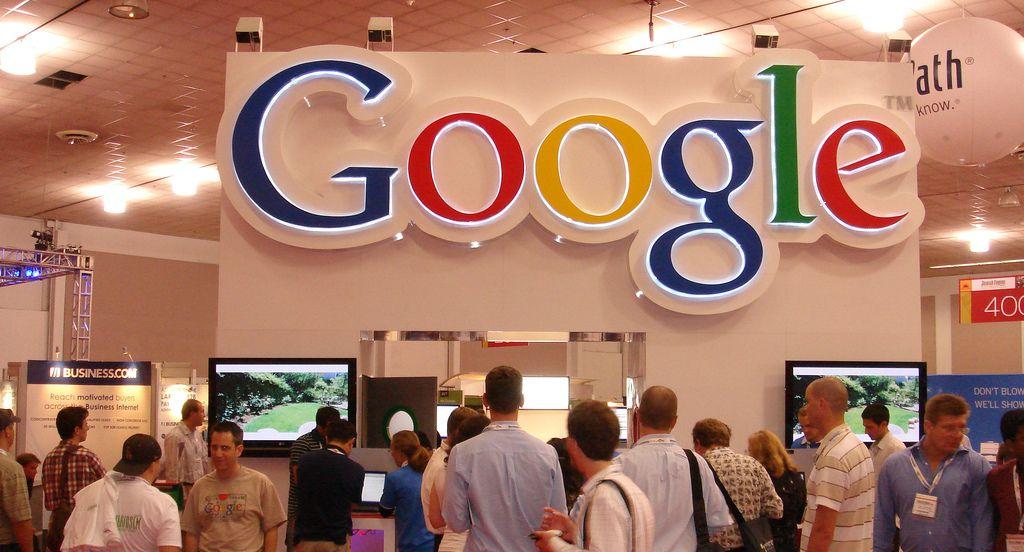 只有聰明還不夠!成為 Google 重點栽培的人才,一定要有這4個能力|數位時代