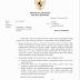Perihal syarat SK Bupati/Walikota bagi Guru Non PNS yang bertugas di sekolah negeri