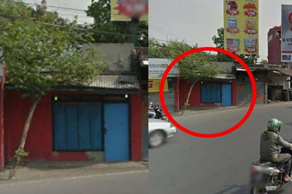 Rumah Kasipan Di Surabaya Ditawar 2,2 Miliar. Ternyata ini Penyebabnya