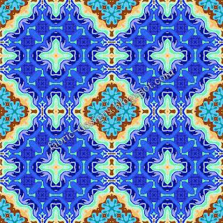 textiles designs pattern