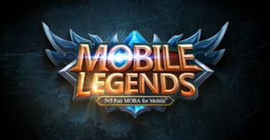 AFK Mobile Legends