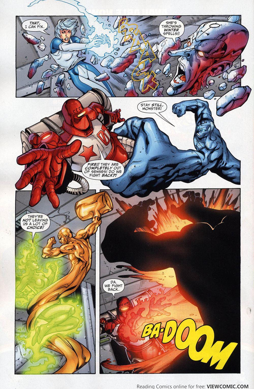 Justice League – Generation Lost 011 (2010) | Viewcomic