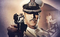 Rustom First Monday Day 4 Worldwide Box Office Collection