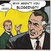7 Pelajaran Penting Dari Admin Blogdolar.com Dalam Membangun Blog