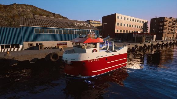 fishing-barents-sea-pc-screenshot-www.ovagames.com-5