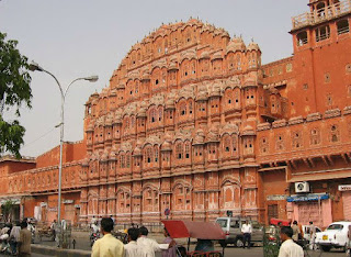 jaipur hawa mahal,jaipur ka hawa mahal,best places to visit in jaipur
