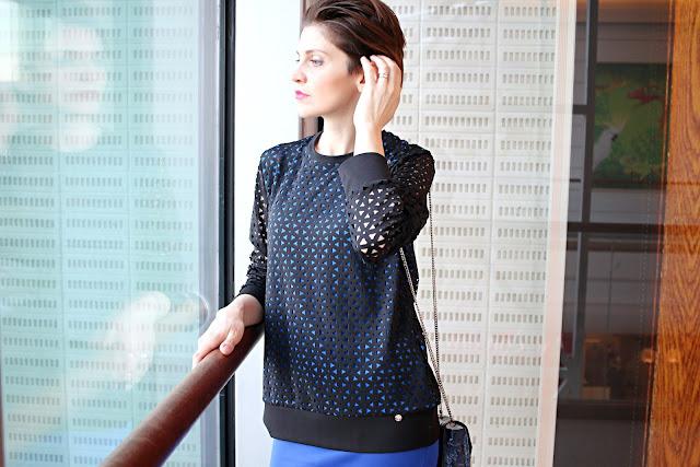 jak nosic, ołówkowa spódnica, jak nosić ołówkowa spodnice, stylistka, porady stylistki, blog modowy, blog po 30, ciekawe połączenia