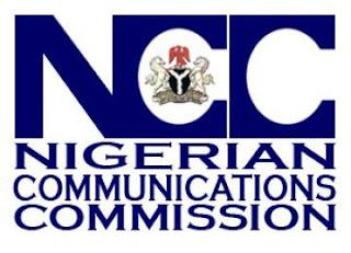 NCC_Logo_01_418160737-360x260