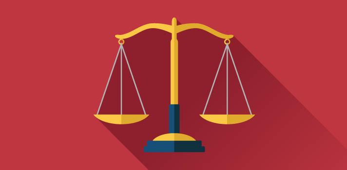 O novo perfil do estudante de direito