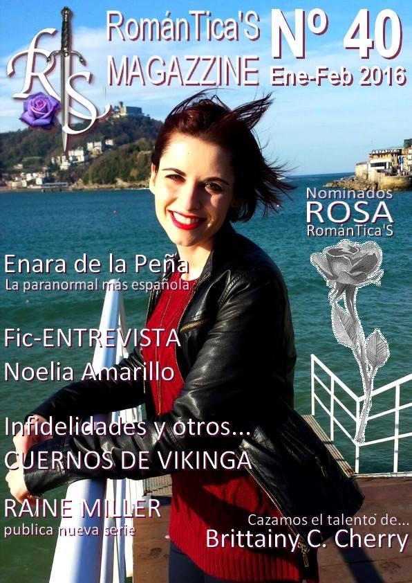 http://issuu.com/romanticasmagazzine/docs/romanticas_-_040
