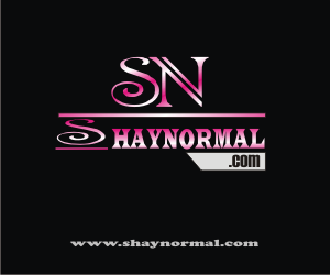 Advertise With Shaynormal.com