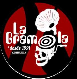 La Gramola
