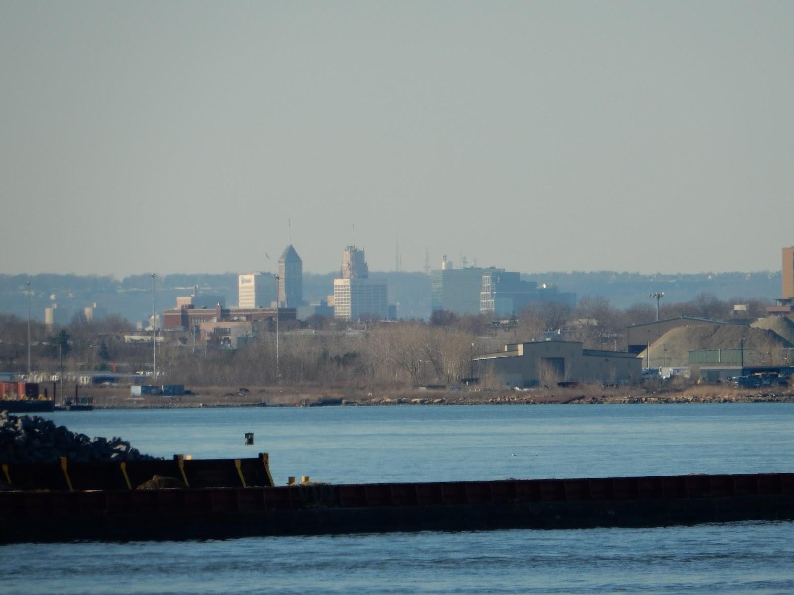 Ewr To Staten Island Ferry