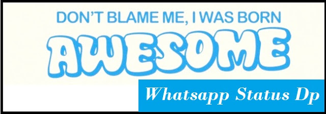 cool-whatsapp-status.