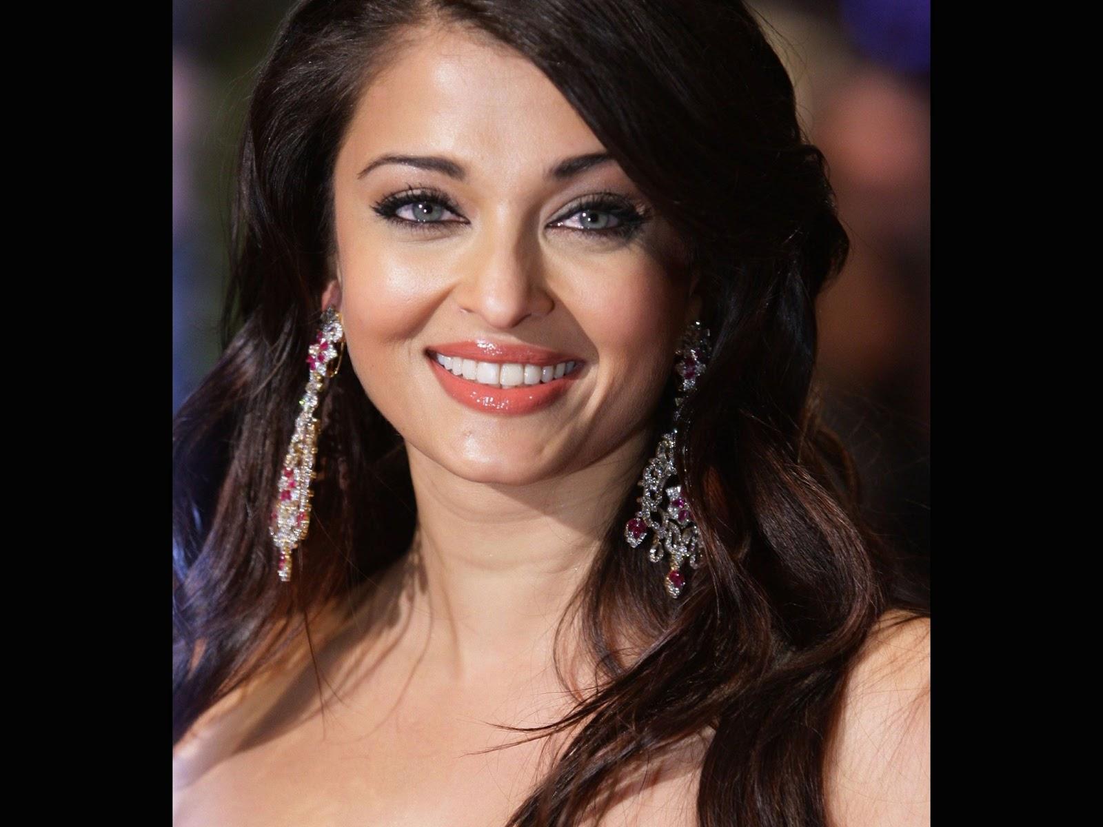 Aishwarya rai india superstar hot sex india 10
