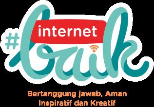 INTERNET BAIK