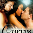 Steph Reviews Curves 'em Right by Milly Taiden