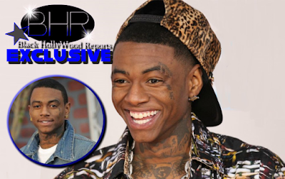 World Poker Fund Holdings Has Confirmed $400 Million Deal With Rapper Soulja Boy